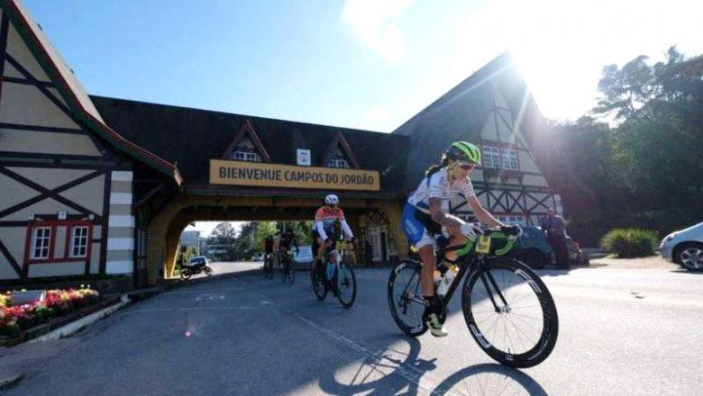 Tour de France de Ciclismo etapa Brasil tem nova data