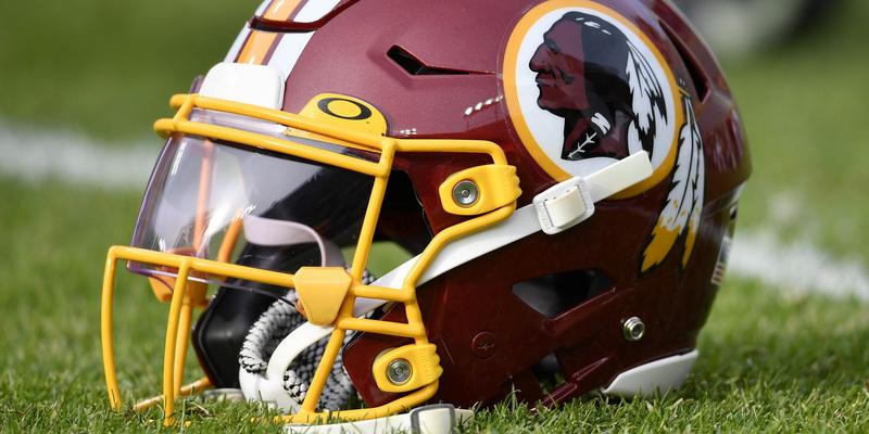 Após pressão antirracista, Redskins vai mudar de nome