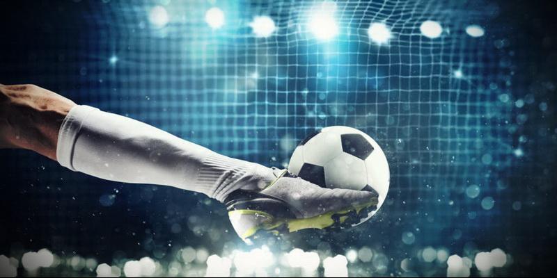 Previsão de valor astronômico de US$155 bi no setor de apostas esportivas até 2024