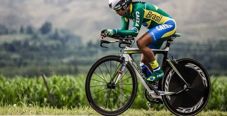 Mundial de Ciclismo 2020 corre risco de ser cancelado