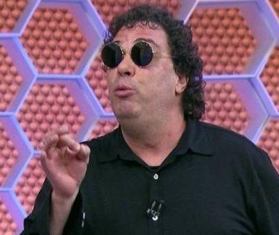 Casagrande critica CBF em meio a surto de coronavírus no futebol brasileiro