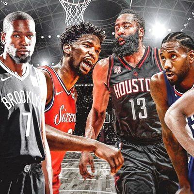 NBA confirma detalhes para temporada 2020/21