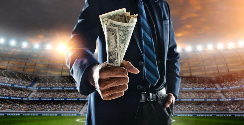 Fifa prepara novas regras para reduzir comissões de empresários na venda de jogadores