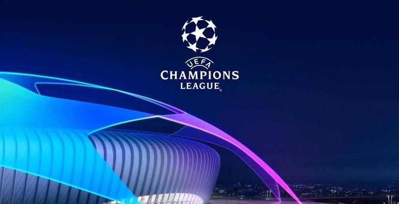 Uefa prepara proposta para novo formato da Champions League