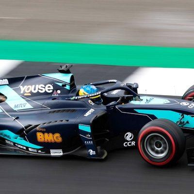 Fórmula 1 tem novos desafios para a realização das próximas etapas
