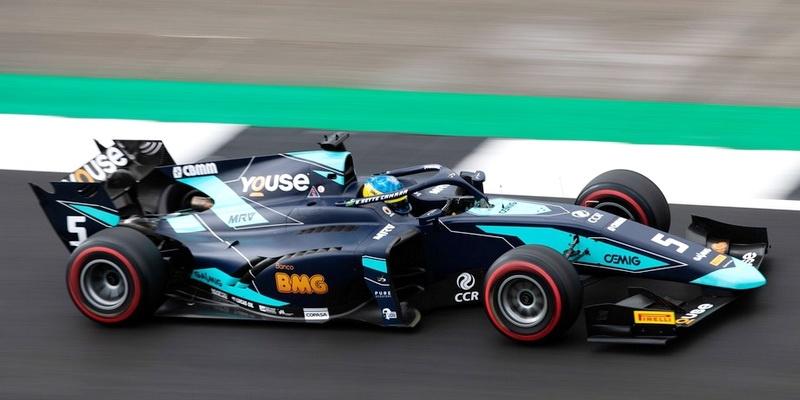 Fórmulas 2 e 3 terão novo formato a partir de 2021