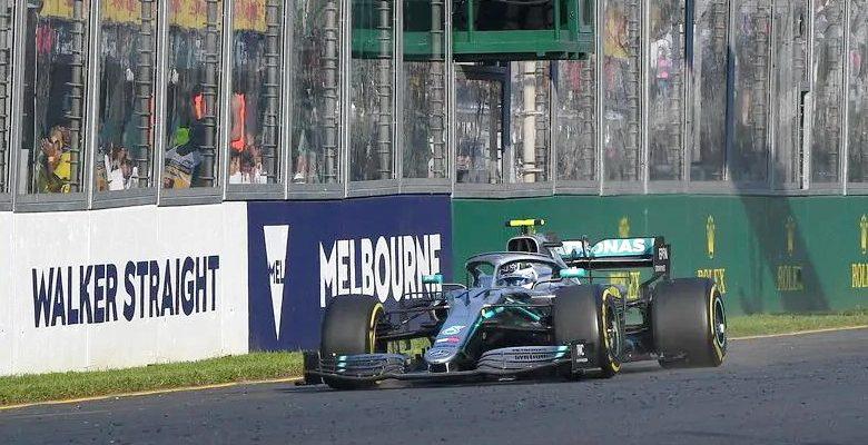 Primeiro GP de 2021 da Fórmula 1 poderá ser cancelado