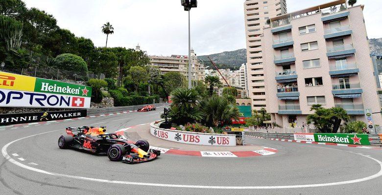 Cancelamento do GP de Mônaco de Fórmula 1 é negado por promotor do evento