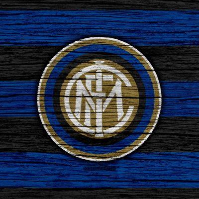 Inter de Milão terá reformulação visual e mudará logo e escudo