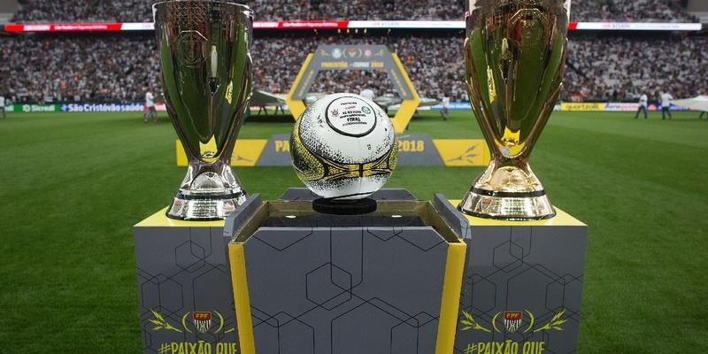 Campeonato Paulista 2021; Veja tabela de jogos