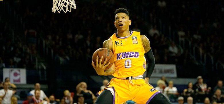 Brasileiro de apenas 21 anos é contratado pelo Pelicans para a NBA