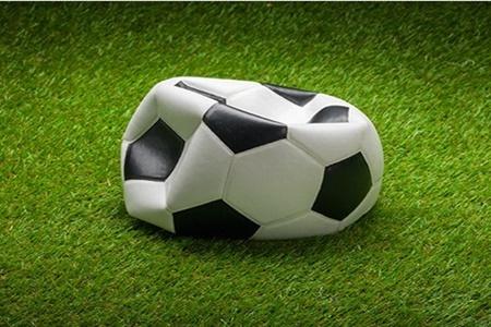 Copa América corre risco de não acontecer neste ano