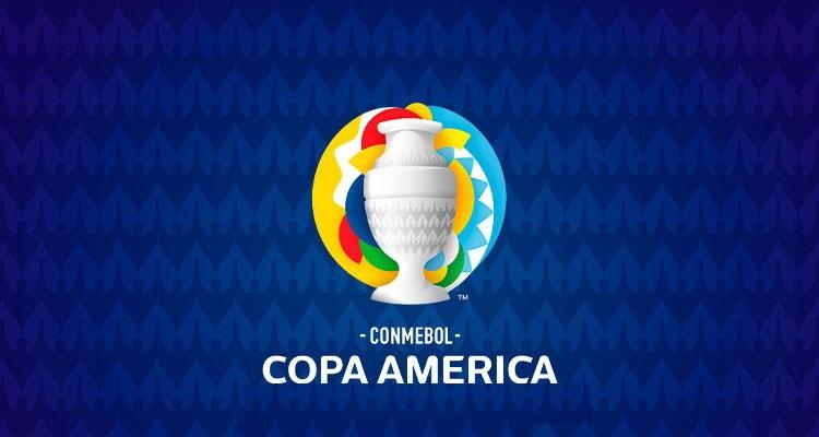 Conmebol pede que Argentina sedie Copa América