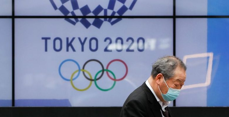 Próximo das Olimpíadas Japão amplia estado de emergência contra Covid-19