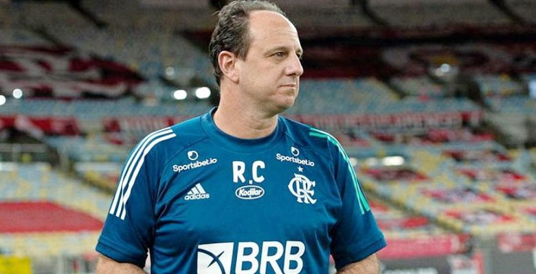 Após perder 8 jogadores para a Seleção, Ceni tentar criar um Flamengo mais competitivo