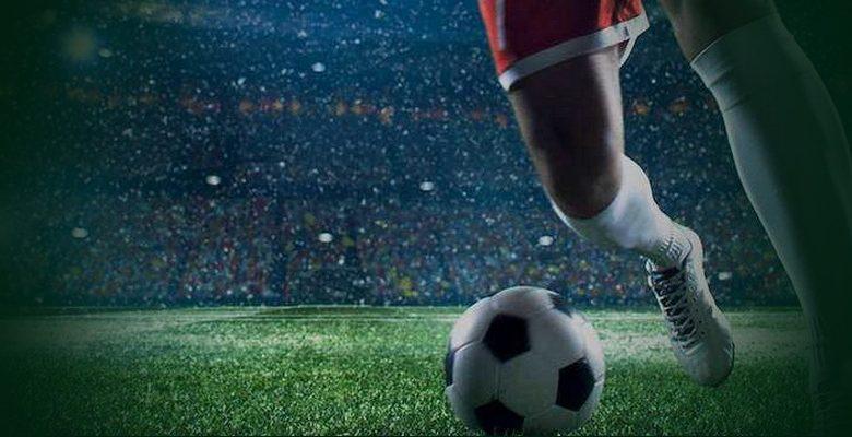 Conheça os 10 maiores clubes da história do futebol