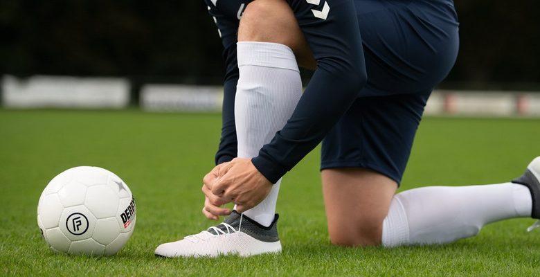 Sindicato de jogadores é contra proposta da Fifa de Copa do Mundo bienal