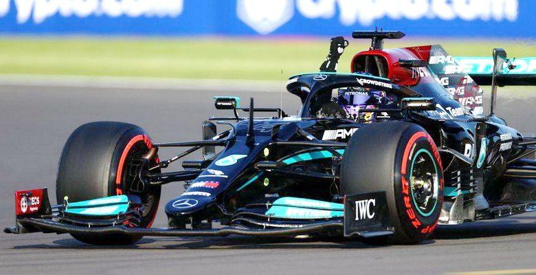 Fórmula 1 estuda rever formato de minicorrida aos sábados